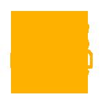 arrow group icon