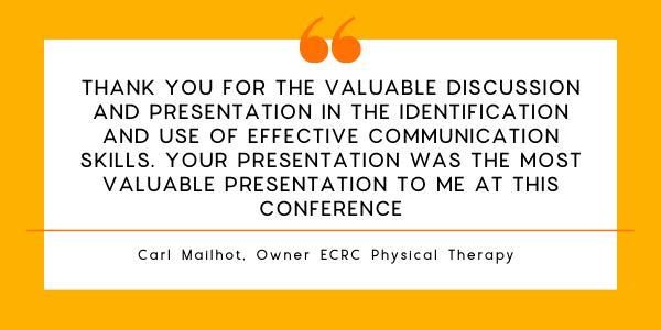 virtual speaking event 4